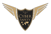 World of Cyber Safety